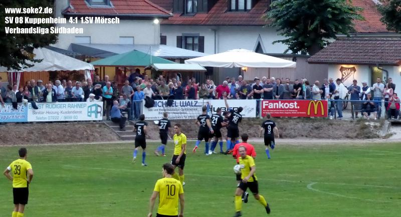 Soke2_180914_SV-Kuppenheim_1.SV_Moersch_Verbandsliga_Suedbaden__P1030627