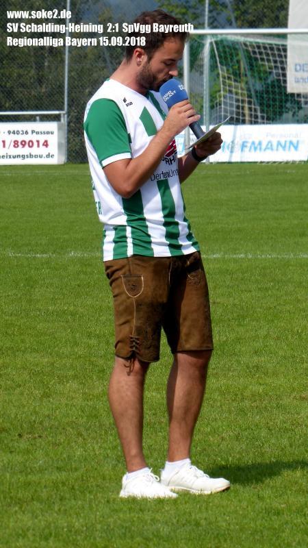 Soke2_180915_Schading-Heining_Bayreuth_Regionalliga_Bayern_P1030656
