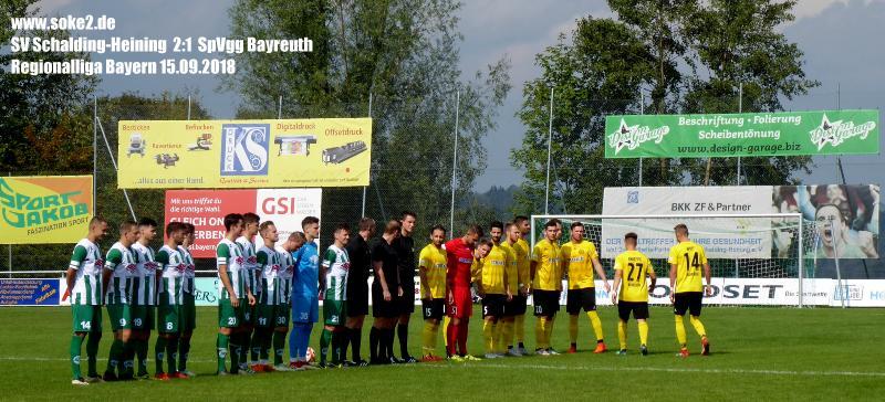 Soke2_180915_Schading-Heining_Bayreuth_Regionalliga_Bayern_P1030660