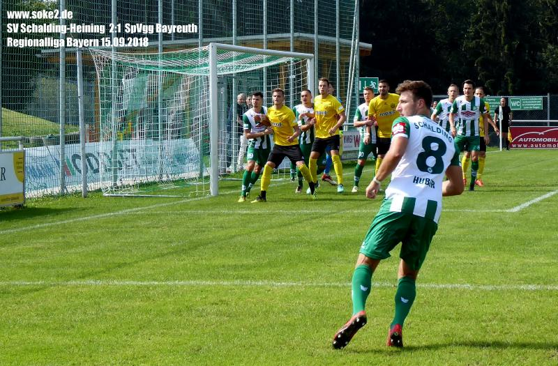 Soke2_180915_Schading-Heining_Bayreuth_Regionalliga_Bayern_P1030672