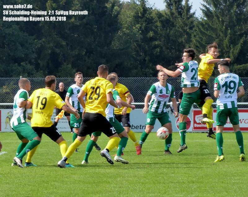 Soke2_180915_Schading-Heining_Bayreuth_Regionalliga_Bayern_P1030673