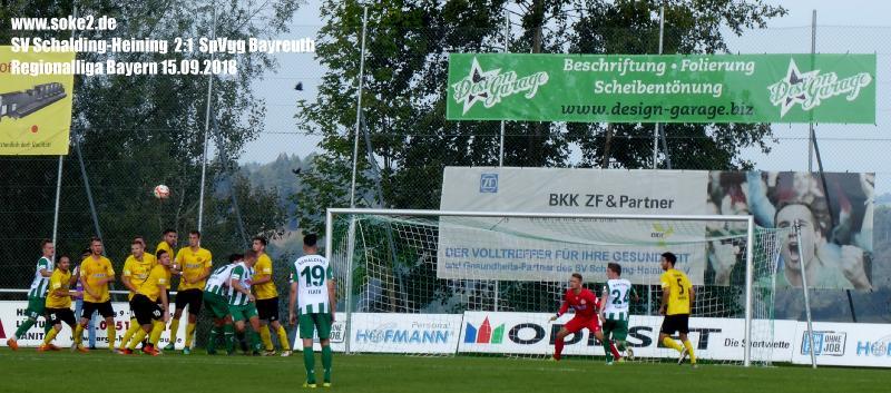 Soke2_180915_Schading-Heining_Bayreuth_Regionalliga_Bayern_P1030674