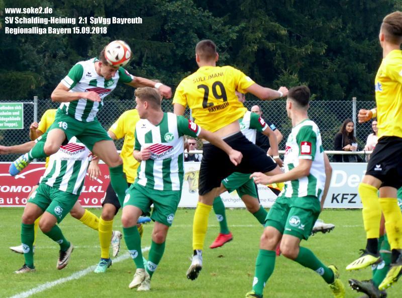 Soke2_180915_Schading-Heining_Bayreuth_Regionalliga_Bayern_P1030679
