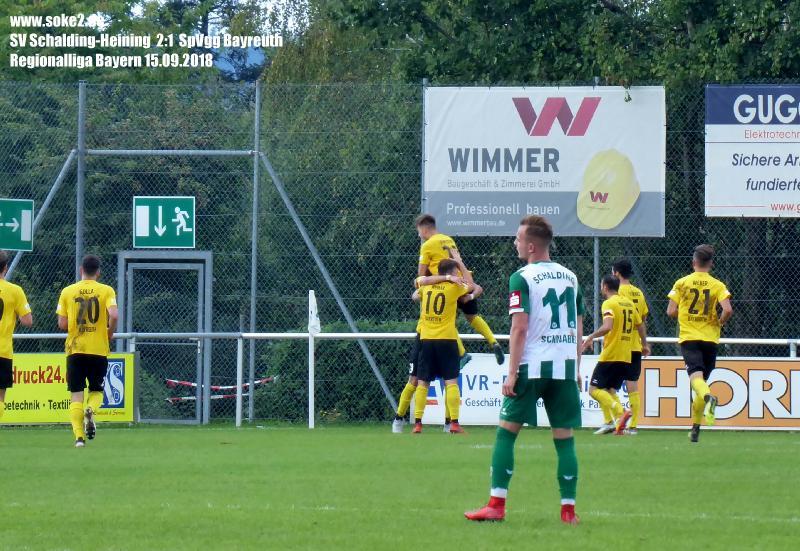 Soke2_180915_Schading-Heining_Bayreuth_Regionalliga_Bayern_P1030685