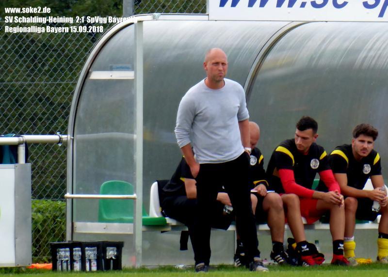 Soke2_180915_Schading-Heining_Bayreuth_Regionalliga_Bayern_P1030692