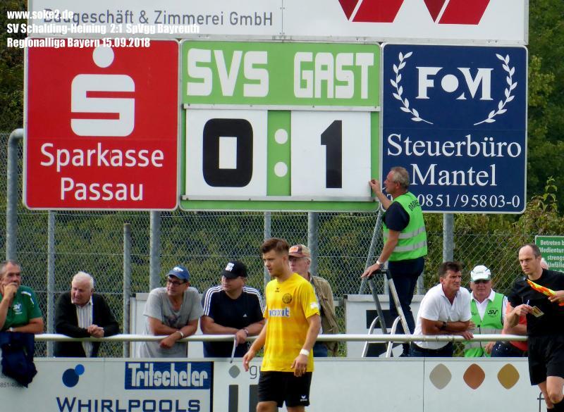 Soke2_180915_Schading-Heining_Bayreuth_Regionalliga_Bayern_P1030701