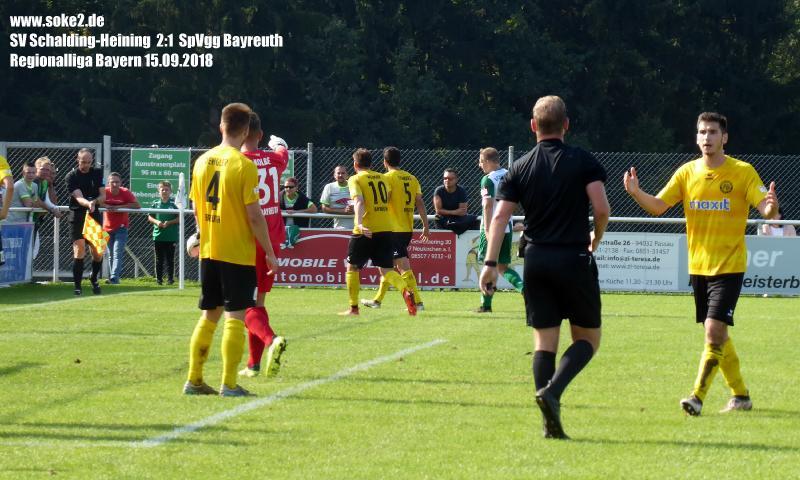 Soke2_180915_Schading-Heining_Bayreuth_Regionalliga_Bayern_P1030709