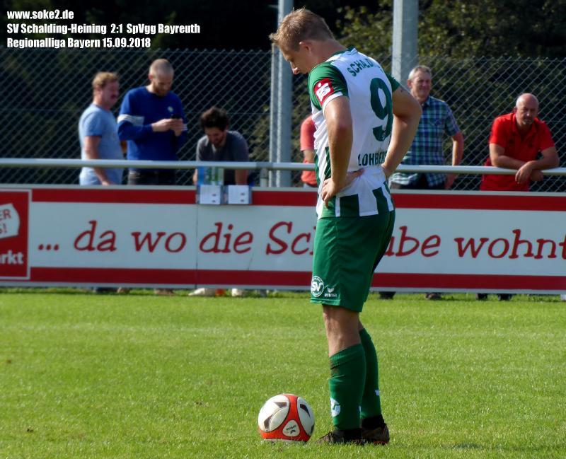 Soke2_180915_Schading-Heining_Bayreuth_Regionalliga_Bayern_P1030713