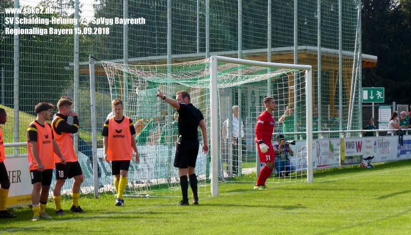Soke2_180915_Schading-Heining_Bayreuth_Regionalliga_Bayern_P1030714
