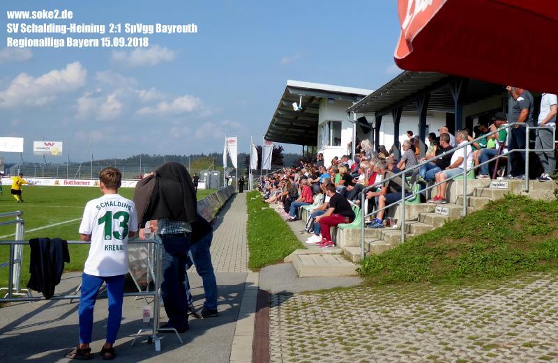 Soke2_180915_Schading-Heining_Bayreuth_Regionalliga_Bayern_P1030724