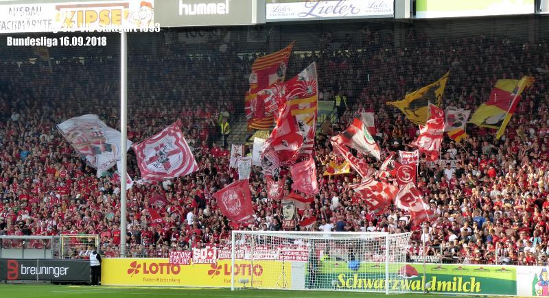 Soke2_180916_Freiburg_Stuttgart_2018-2019_P1030843