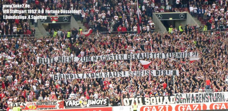 Soke2_180921_vfb_fortuna_Bundesliga_2018-2019_P1040026