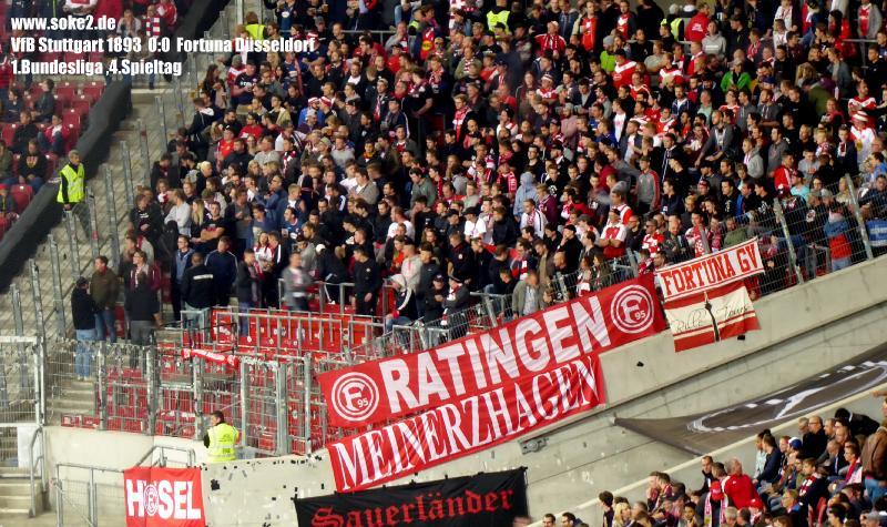 Soke2_180921_vfb_fortuna_Bundesliga_2018-2019_P1040029