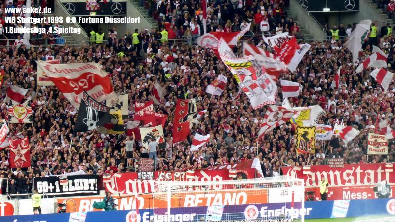Soke2_180921_vfb_fortuna_Bundesliga_2018-2019_P1040031