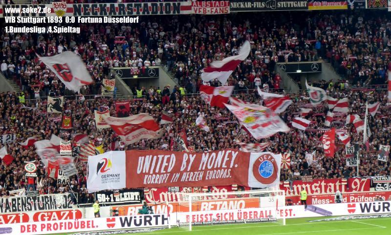 Soke2_180921_vfb_fortuna_Bundesliga_2018-2019_P1040040