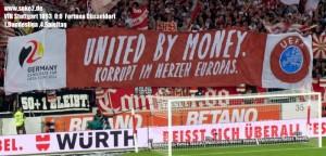 Soke2_180921_vfb_fortuna_Bundesliga_2018-2019_P1040041