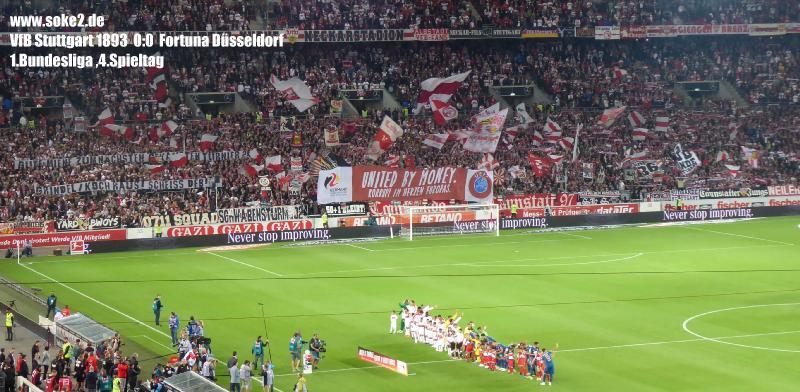 Soke2_180921_vfb_fortuna_Bundesliga_2018-2019_P1040042