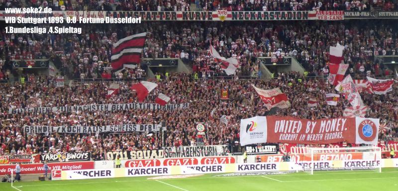 Soke2_180921_vfb_fortuna_Bundesliga_2018-2019_P1040048