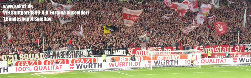 Soke2_180921_vfb_fortuna_Bundesliga_2018-2019_P1040050