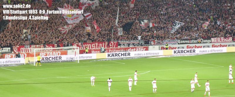 Soke2_180921_vfb_fortuna_Bundesliga_2018-2019_P1040054