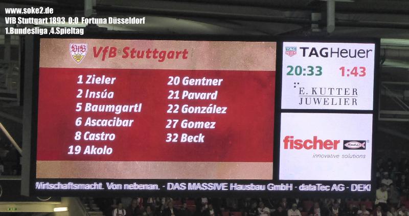 Soke2_180921_vfb_fortuna_Bundesliga_2018-2019_P1040057