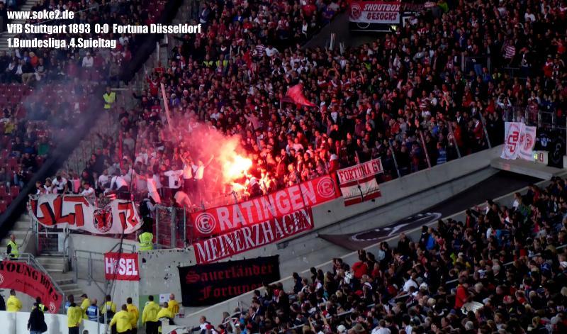 Soke2_180921_vfb_fortuna_Bundesliga_2018-2019_P1040076
