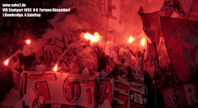 Soke2_180921_vfb_fortuna_Bundesliga_2018-2019_P1040112