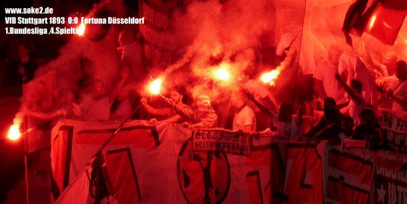 Soke2_180921_vfb_fortuna_Bundesliga_2018-2019_P1040113