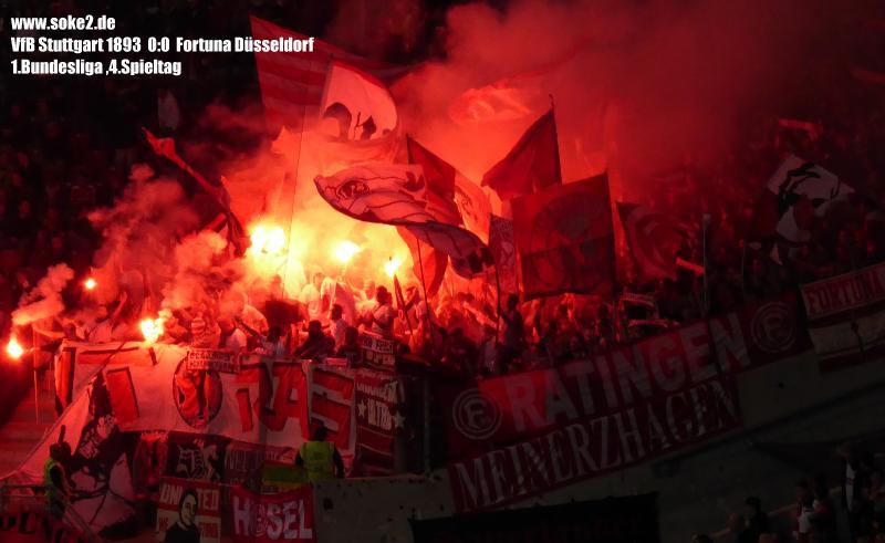 Soke2_180921_vfb_fortuna_Bundesliga_2018-2019_P1040114