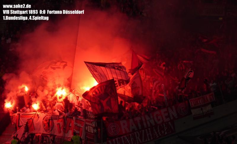 Soke2_180921_vfb_fortuna_Bundesliga_2018-2019_P1040117