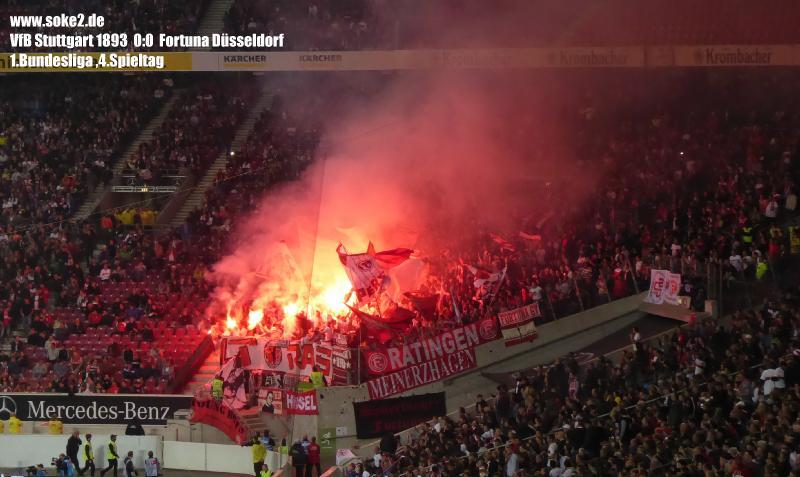 Soke2_180921_vfb_fortuna_Bundesliga_2018-2019_P1040122