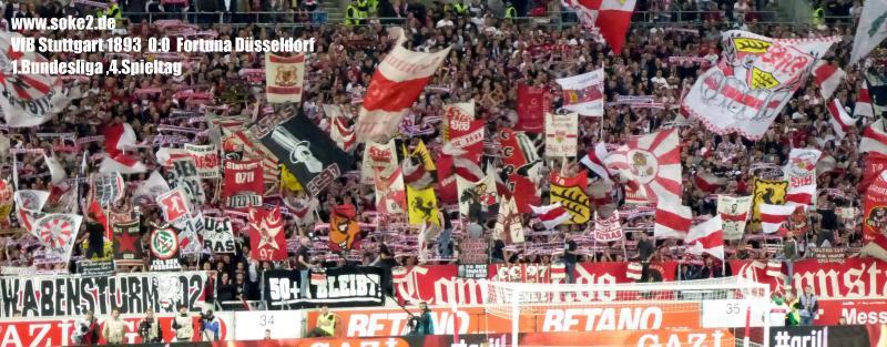 Soke2_180921_vfb_fortuna_Bundesliga_2018-2019_P1040137