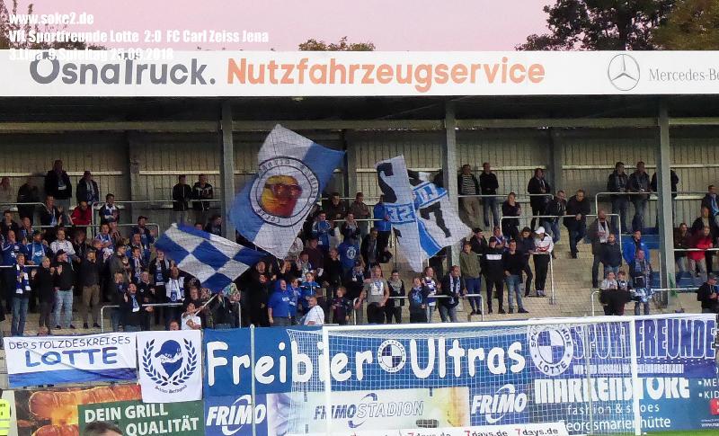Soke2_180925_Sportfreunde-Lotte_Carl-Zeiss-Jena_2018-2019_3.Liga_P1040314