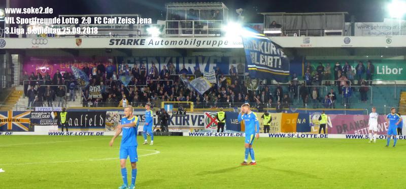 Soke2_180925_Sportfreunde-Lotte_Carl-Zeiss-Jena_2018-2019_3.Liga_P1040343