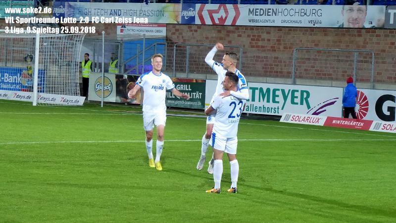 Soke2_180925_Sportfreunde-Lotte_Carl-Zeiss-Jena_2018-2019_3.Liga_P1040355