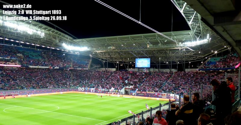 Soke2_180926_Leipzig_VfB-Stuttgart_2018-2019_Bundesliga_P1040389