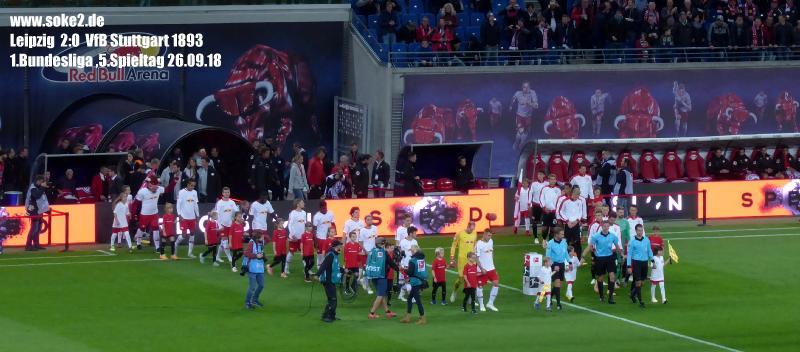 Soke2_180926_Leipzig_VfB-Stuttgart_2018-2019_Bundesliga_P1040392