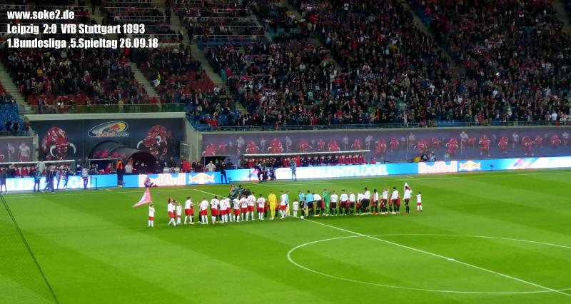 Soke2_180926_Leipzig_VfB-Stuttgart_2018-2019_Bundesliga_P1040397
