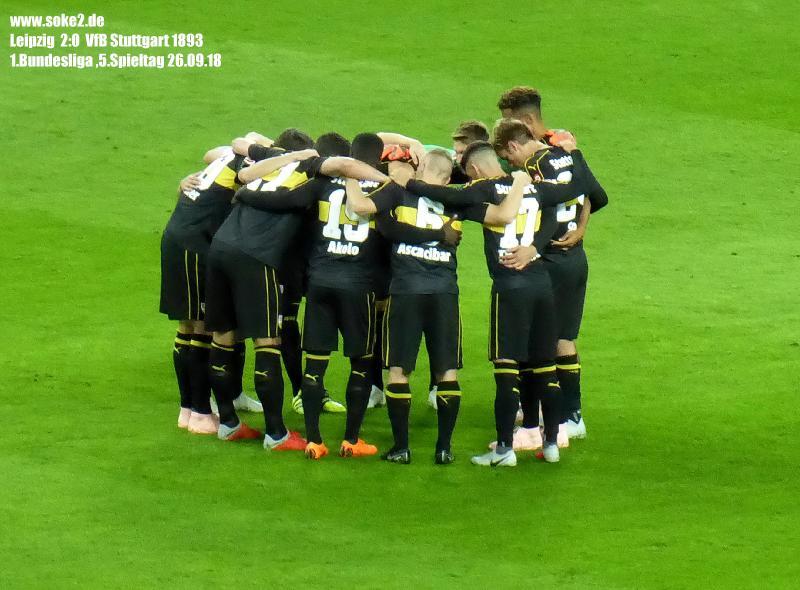 Soke2_180926_Leipzig_VfB-Stuttgart_2018-2019_Bundesliga_P1040403