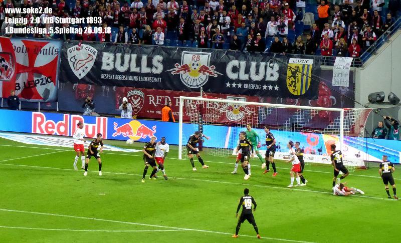 Soke2_180926_Leipzig_VfB-Stuttgart_2018-2019_Bundesliga_P1040420
