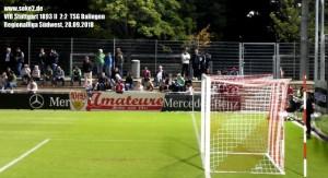 Soke2_180928_VfB_Stuttgart_II_TSG-Balingen_Regionalliga_2018-2019_P1040436