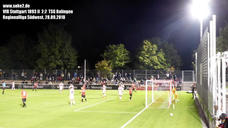 Soke2_180928_VfB_Stuttgart_II_TSG-Balingen_Regionalliga_2018-2019_P1040443
