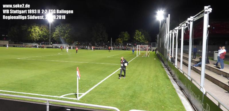 Soke2_180928_VfB_Stuttgart_II_TSG-Balingen_Regionalliga_2018-2019_P1040453