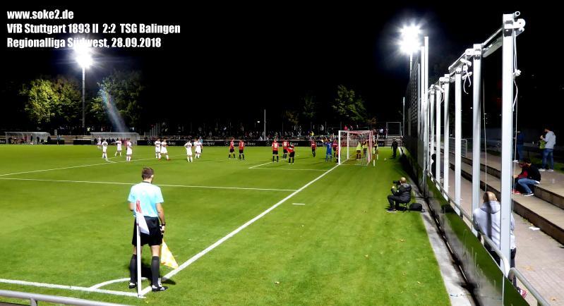 Soke2_180928_VfB_Stuttgart_II_TSG-Balingen_Regionalliga_2018-2019_P1040461