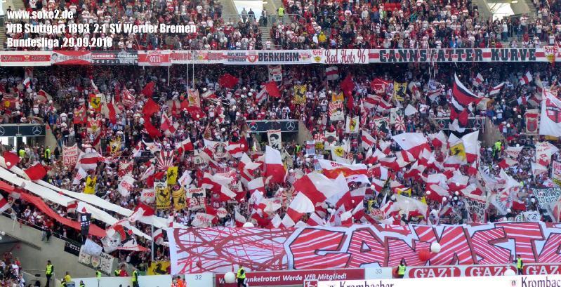 Soke2_180929_VfB_Stuttgart_Werder-Bremen_Bundesliga_2018-2019_P1040503