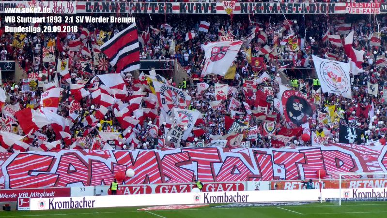 Soke2_180929_VfB_Stuttgart_Werder-Bremen_Bundesliga_2018-2019_P1040505