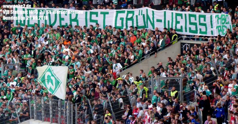 Soke2_180929_VfB_Stuttgart_Werder-Bremen_Bundesliga_2018-2019_P1040511
