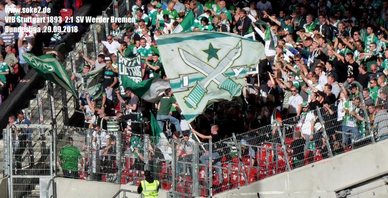 Soke2_180929_VfB_Stuttgart_Werder-Bremen_Bundesliga_2018-2019_P1040514