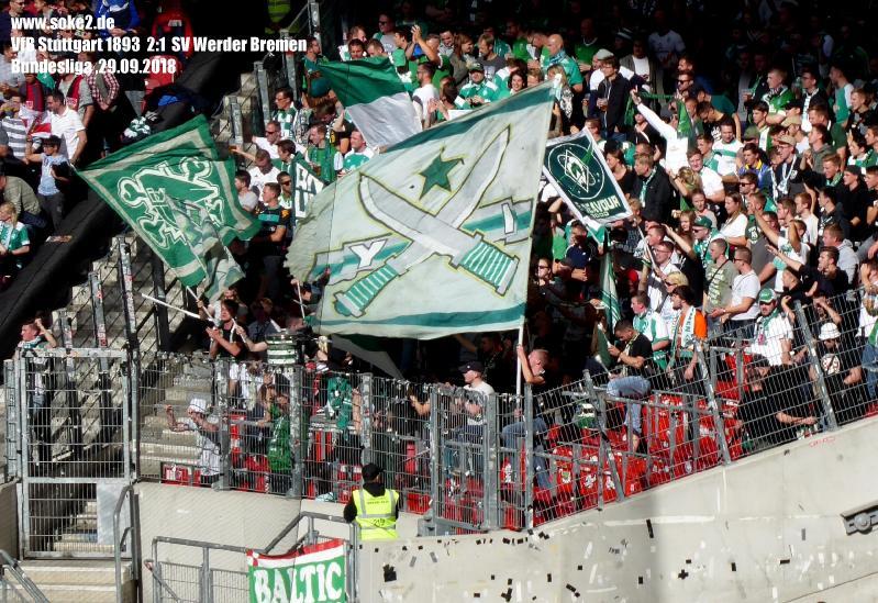 Soke2_180929_VfB_Stuttgart_Werder-Bremen_Bundesliga_2018-2019_P1040516