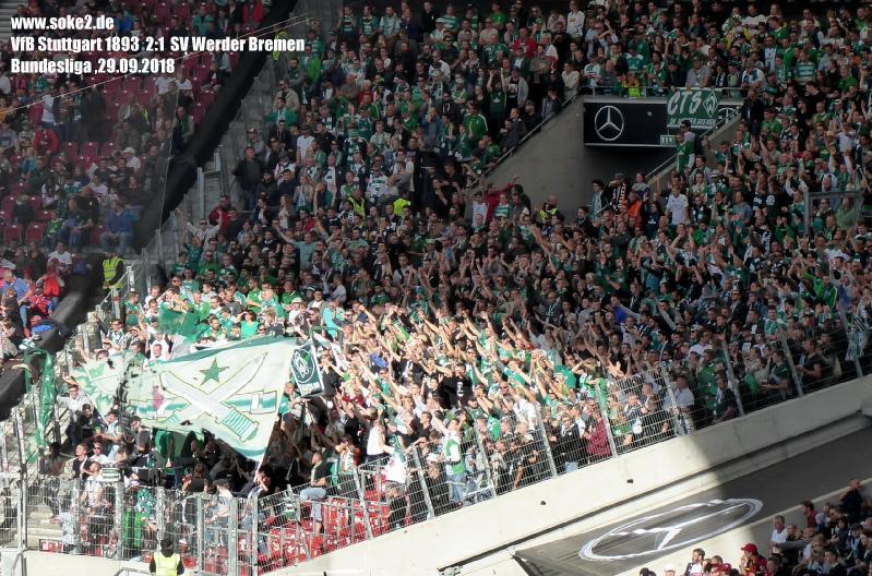 Soke2_180929_VfB_Stuttgart_Werder-Bremen_Bundesliga_2018-2019_P1040524